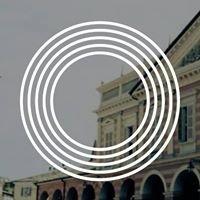 IRIS Cinema Teatro
