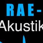 RAE-Akustik Dortmund HIFI High end