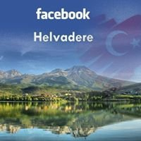HELVADERE