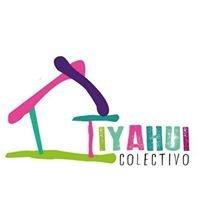Casa Tiyahui