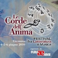 Le corde dell'anima