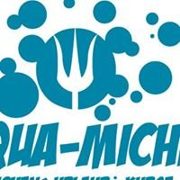 Aqua Michl Tauchschule