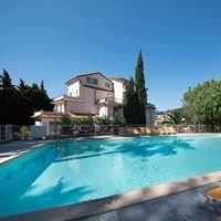 Residence Oleandro in Liguria - Holiday Accommodations Italian Riviera