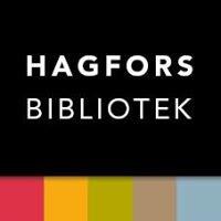 Hagfors kultur och bibliotek