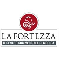 Centro Commerciale La Fortezza