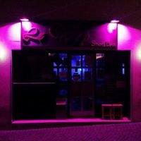 Le Vip Shot Bar Treviso