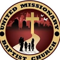 United Missionary Baptist Church