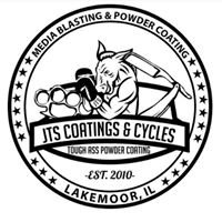 JTS Coatings and Cycles
