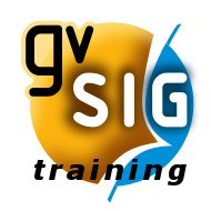 gvSIG Training