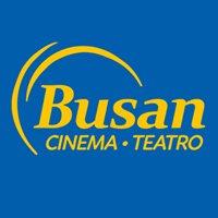 Cinema Teatro Busan - Mogliano Veneto