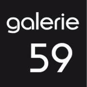 galerie 59 - galerie für fotografie