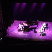 Ystad JazzFestival