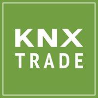 KNX TRADE