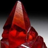Marin Mineral