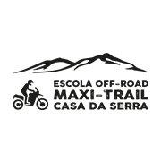 Escola Off - Road Maxi Trail Casa da Serra