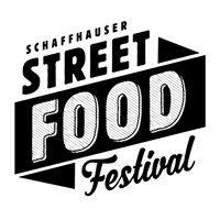 Schaffhauser Street Food Festival