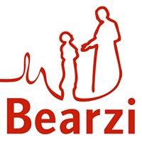 Istituto Salesiano G. Bearzi