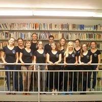 Fachschaft Romanistik Uni Bonn