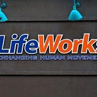 Life Works Gym