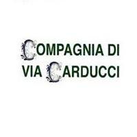 Compagnia di via Carducci