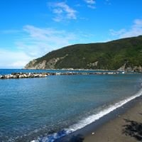 Piccolo Hotel Moneglia - Family Hotel Liguria