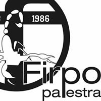 PALESTRA FIRPO FINALE LIGURE