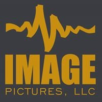 Image Pictures
