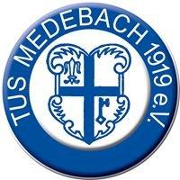 TuS Medebach 1919 e.V. Fußball