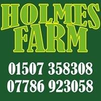 Holmes Farm