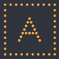 Actua Studio - Escola d'Interpretació teatral i audiovisual