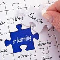 E-Learning an der HWR Berlin