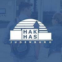 HAK / HAS Judenburg