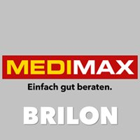 MEDIMAX Brilon