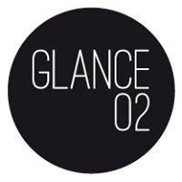 GLANCE 02