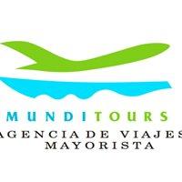 Mundi Tours