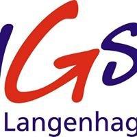 IGS Langenhagen