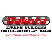 Dakota Engine Builders