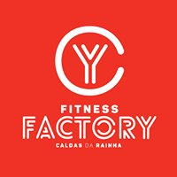 Fitness Factory Caldas