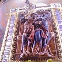 Real Monasterio de El Puig de Santa María