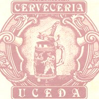 Cervezas Uceda