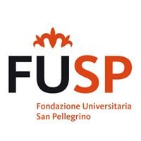 Scuola Superiore per Mediatori Linguistici San Pellegrino