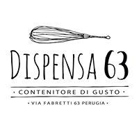 Dispensa 63