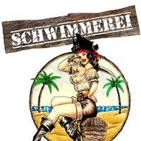 Schwimmerei