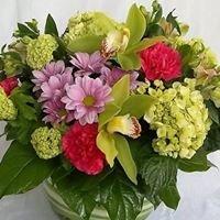 Floral Designs by Lee