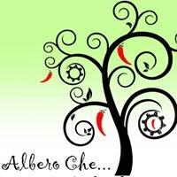 L'Albero che. . .