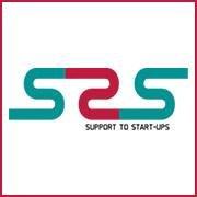Support2Startups