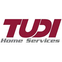 TUDI Home Services