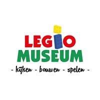 LEGiO-museum