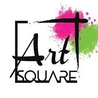 Art Square Academy