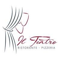 Il Teatro Ristorante - Pizzeria